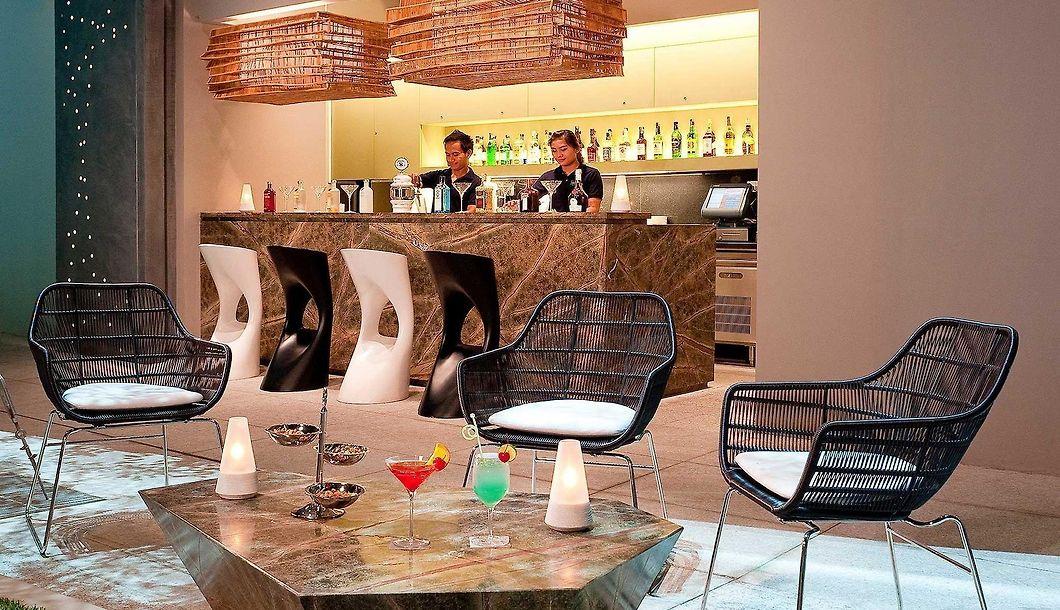 Nova Platinum Hotel Pattaya | Best Rates Guarantee | Book Now